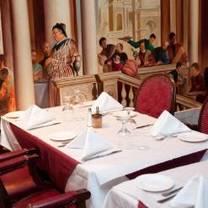 photo of lucia ristorante winchester restaurant