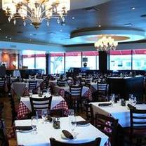 photo of rosebud italian specialties & pizzeria restaurant
