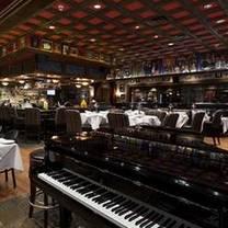 photo of mastro's steakhouse - scottsdale restaurant