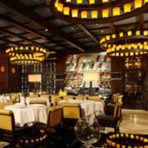photo of mastro's ocean club - newport beach restaurant