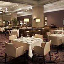 foto de restaurante bombay club