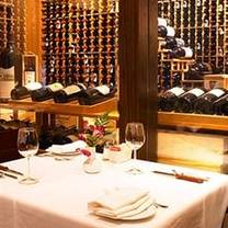 photo of bardi's steakhouse restaurant