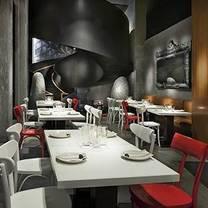 photo of katsuya - glendale restaurant