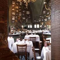foto de restaurante la buena fe - altavista
