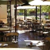 foto de restaurante tommy bahama restaurant & bar - las vegas