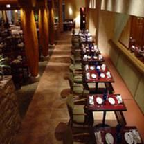 foto de restaurante pampas las vegas