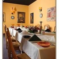 photo of ristorante don giovanni - mountain view restaurant