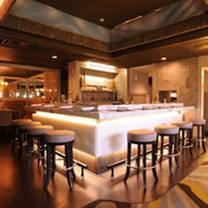 photo of moonstones restaurant