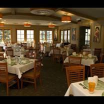 photo of franck's restaurant