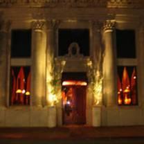 photo of ristorante allegria restaurant
