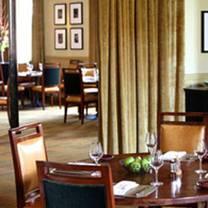 photo of murray circle restaurant