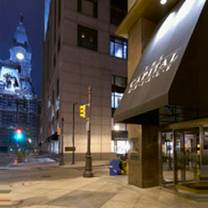 photo of the capital grille - philadelphia restaurant