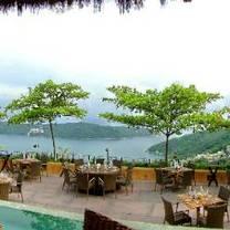 foto de restaurante zibu