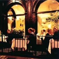 photo of roc restaurant restaurant