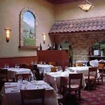 foto von spasso restaurant