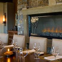 photo of portals restaurant restaurant