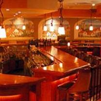 photo of sarento's italian restaurant restaurant