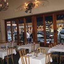 foto von copenhagen restaurant restaurant