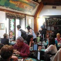 photo of bilbo baggins restaurant