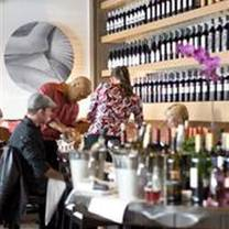 photo of trattoria italian kitchen restaurant