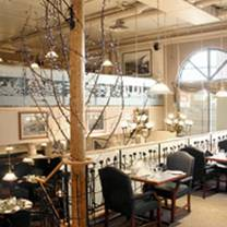 photo of sawmill - edmonton west restaurant