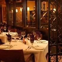 photo of davani's restaurant