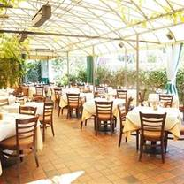 photo of ago - west hollywood restaurant