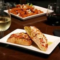 photo of red sky tapas & bar restaurant