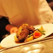 photo of blackshop restaurant & lounge restaurant
