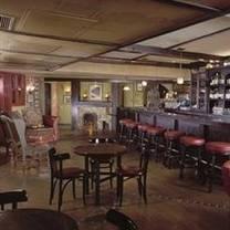 photo of muldoon's irish pub restaurant