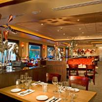 photo of scott's seafood on the river restaurant