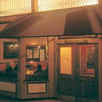 photo of ken & sue's restaurant