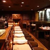 photo of rokerij restaurant