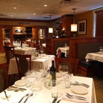 photo of schlesinger's chop house restaurant