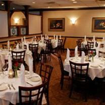 photo of altobeli's restaurant and piano bar restaurant