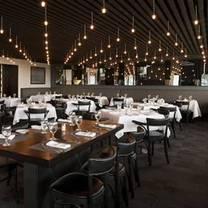 market restaurant and barのプロフィール画像