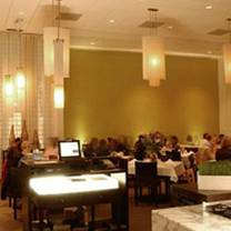 photo of mi piace restaurant