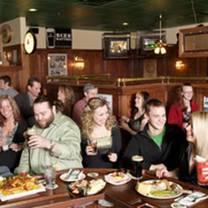 photo of mcglynns pub & restaurant - dover restaurant