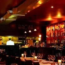 foto von la forchetta restaurant