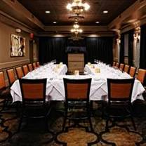 photo of ruth's chris steak house - king of prussia restaurant