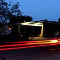 photo of nick & sam's steakhouse restaurant
