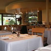 photo of nell's restaurant