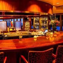 photo of flagstaff house restaurant