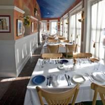 photo of convito cafe and market restaurant