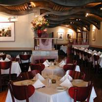 photo of francesca's amici restaurant