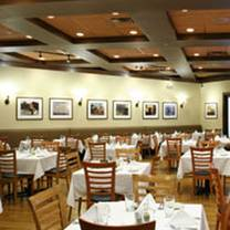 photo of francesca's passaggio restaurant