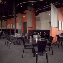 photo of hodo restaurant restaurant