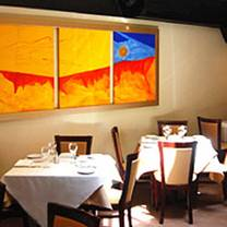 photo of il corso (new york city) restaurant