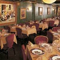 photo of da mimmo finest italian cuisine restaurant