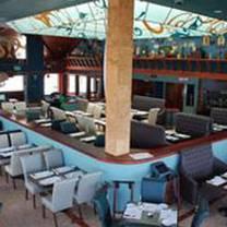 foto de restaurante mardel